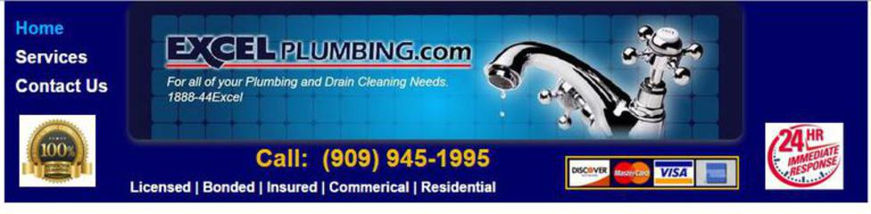 Emergency Plumbers Plumbing Repair Contractors Clogged Toilet Shower Bathtub Drain Sewer Line Repair Rooter Service Leaky Pipes Water Heater Replacement In Near Me